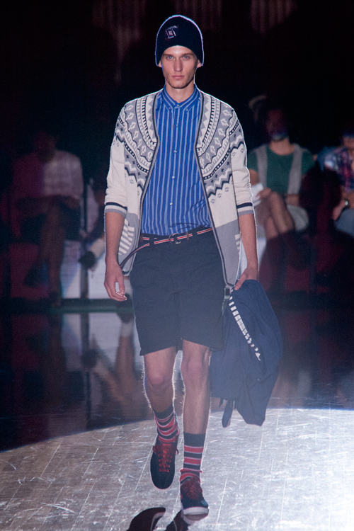 SS13 Tokyo White Mountaineering006_Dennis Jager(fashion-press)