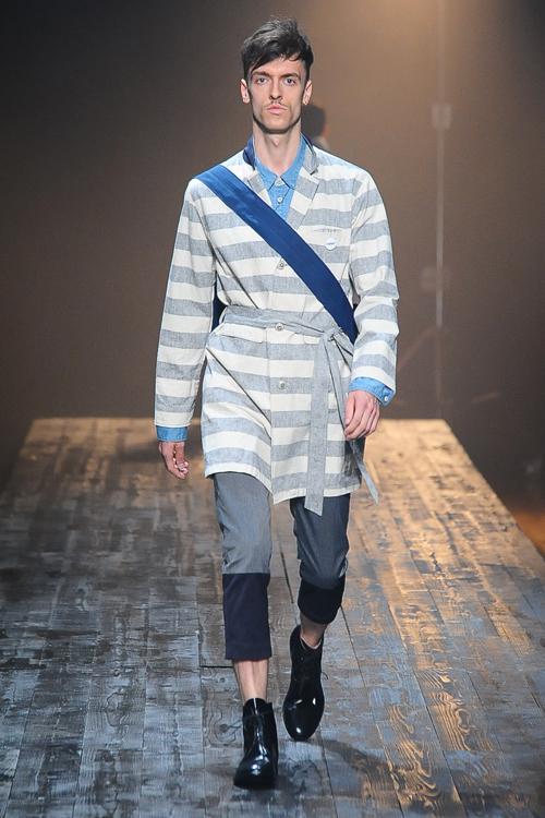 SS13 Tokyo Factotum020(Fashion Press)