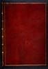 Binding of Eusebius Caesariensis: Historia ecclesiastica