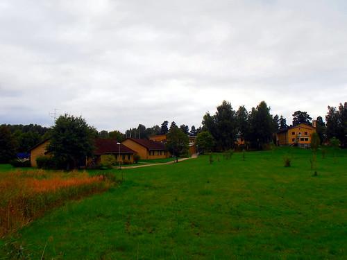 Ingesund Musikhögskola
