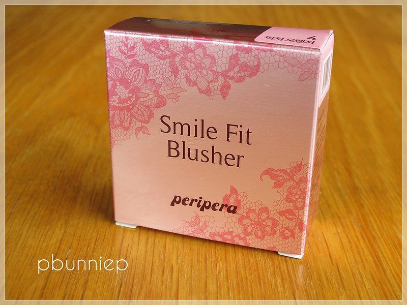 Peripera Smile Fit Blusher_06