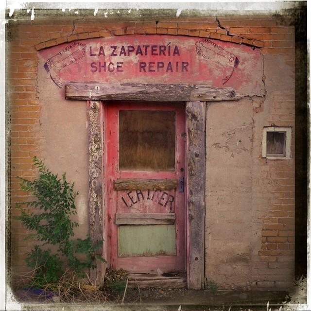 Shooting In Antonito Colorado: Flickr - Photo Sharing