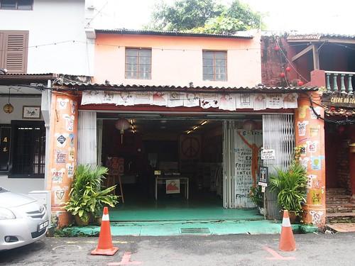 Malacca-45