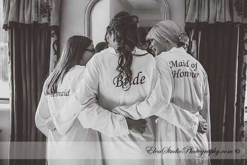 Nailcote-Hall-Wedding-B&A-Elen-Studio-Photograhy-009_1-web
