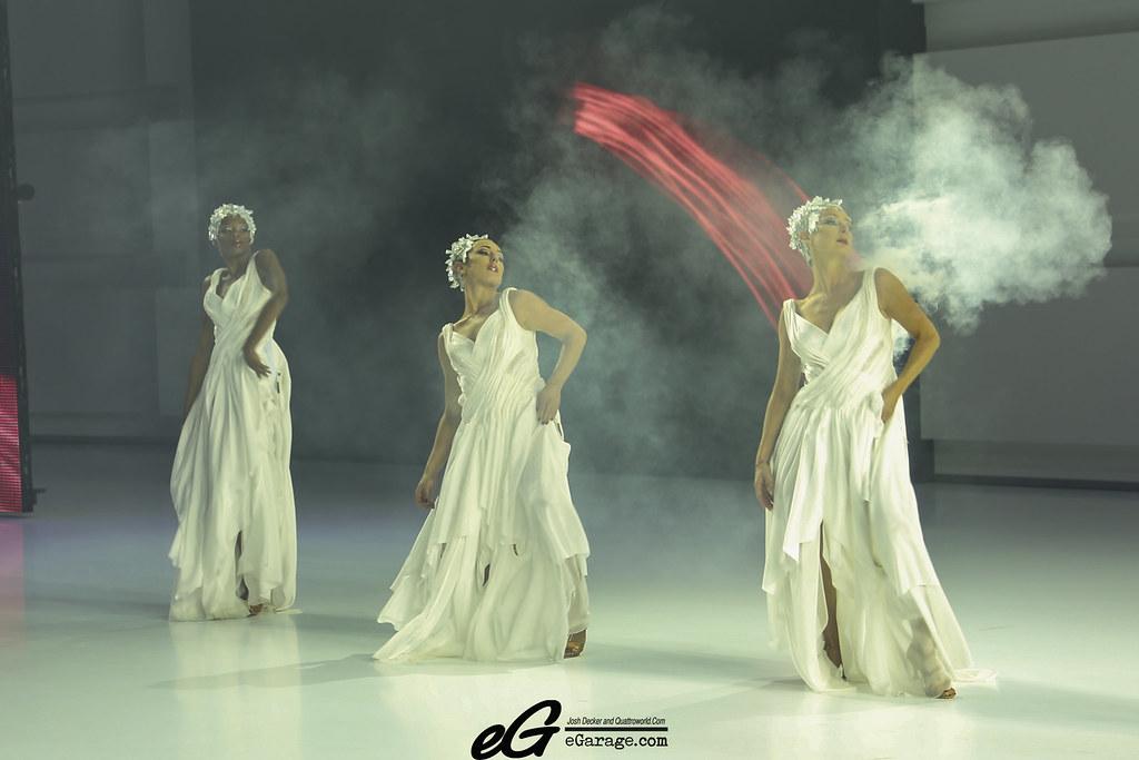 8030381538 2c1fdd2736 b 2012 Paris Motor Show