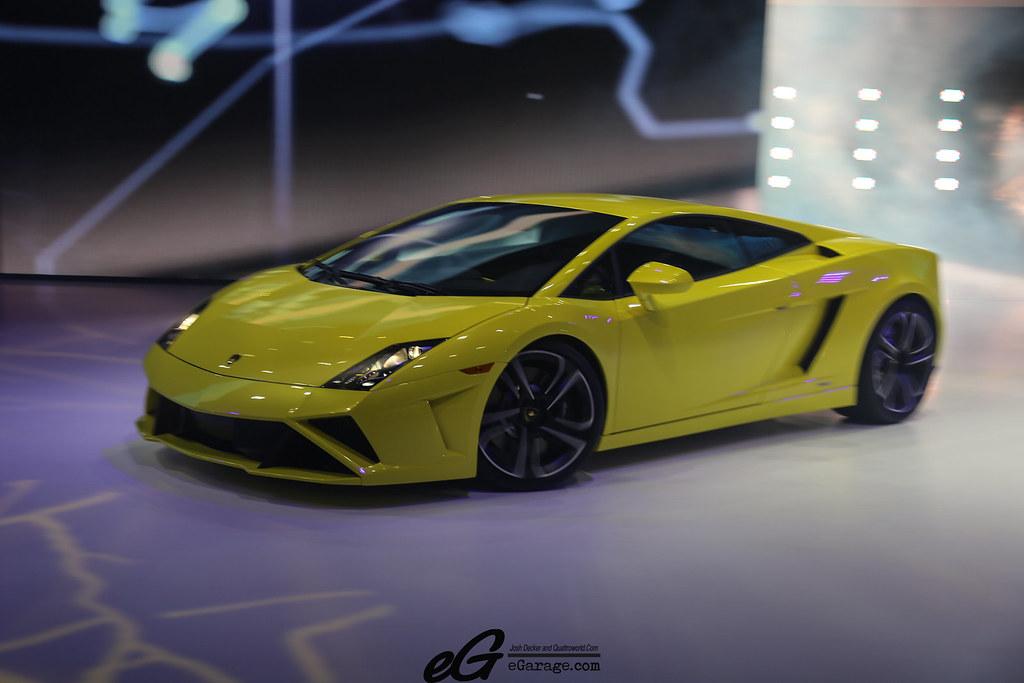 8030389089 440d215eef b 2012 Paris Motor Show