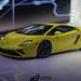 8030389089 440d215eef s 2012 Paris Motor Show
