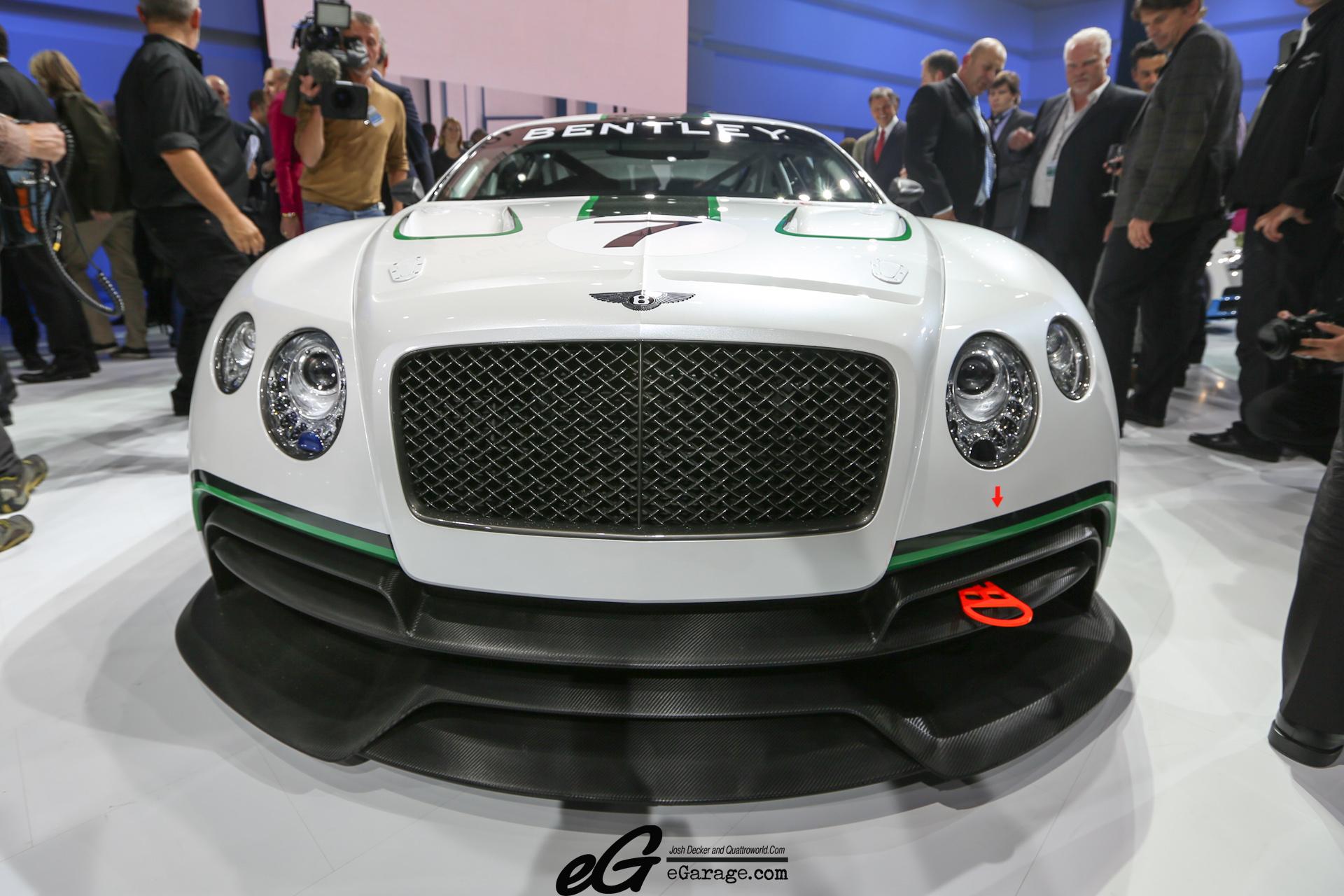 8030395207 2f7d138aab o 2012 Paris Motor Show