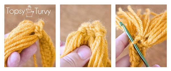 crochet-baby-child-adult-mohawk-faux-hawk-strip-tutorial