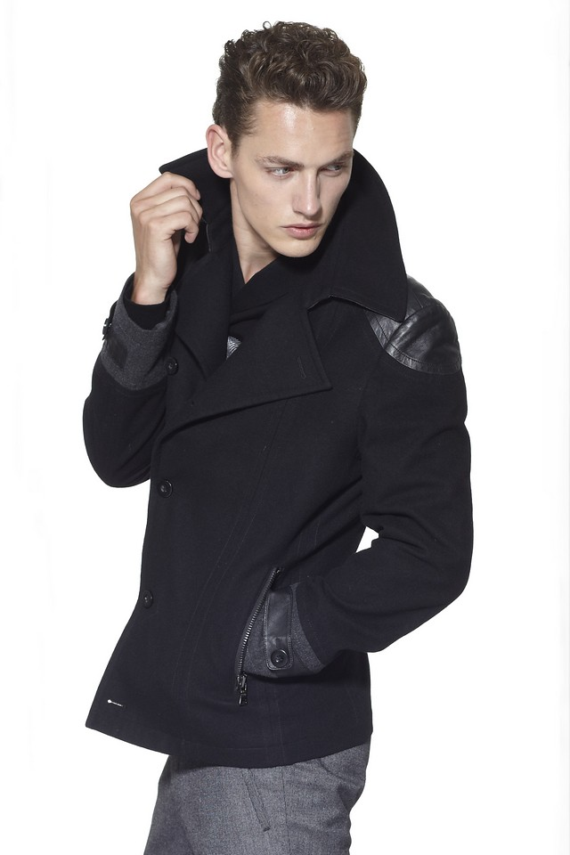 Jakob Hybholt0417_Agcatton AW12(Official)