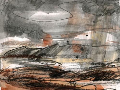 Pre-Iceland-storm-2
