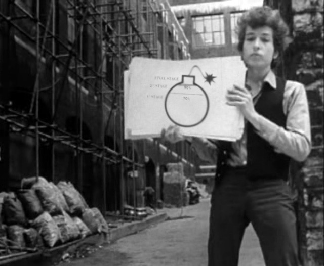bob-dylan_red-line-bomb-sick-blues