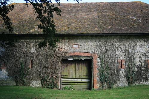 GWUK #482 Aldington, Kent