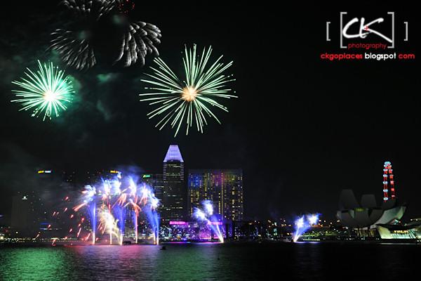 Singapore_0050