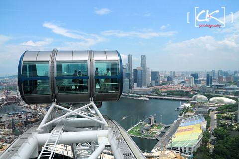 Singapore_0044