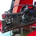 8034746033 be133903fb s eGarage Paris Motor Show Ferrari F70
