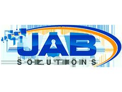 jab solutions - locksmith melbourne