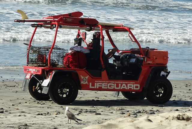 lifeguard-vehicle