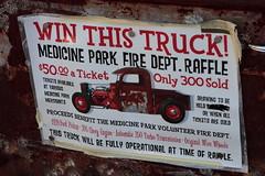 Medicine Park 0011