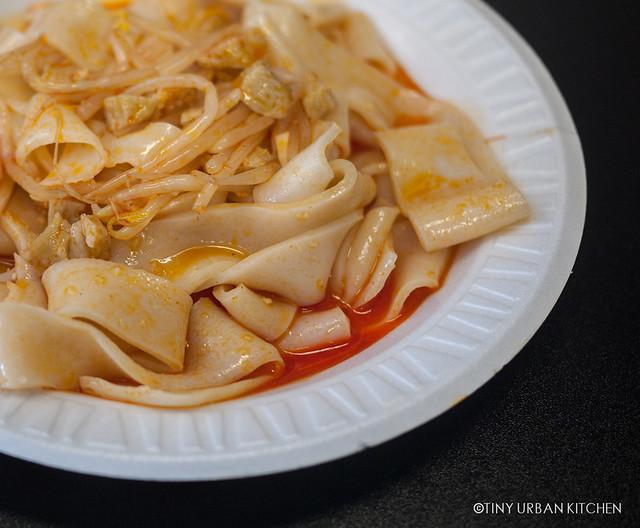 Liang pi