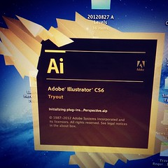 working serial number for adobe illustrator cs6