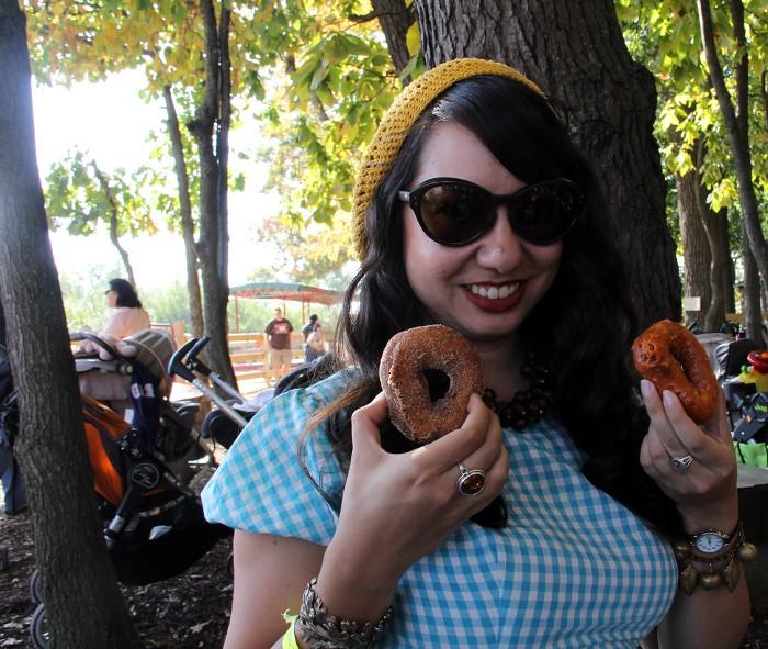 thriftaholic_doughnuts