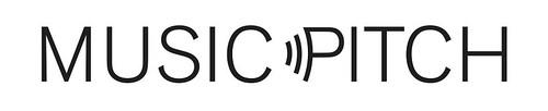 DEF_logo_MP