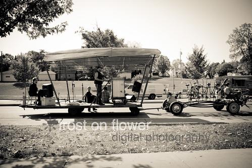 20120929-harvestfest-12.jpg