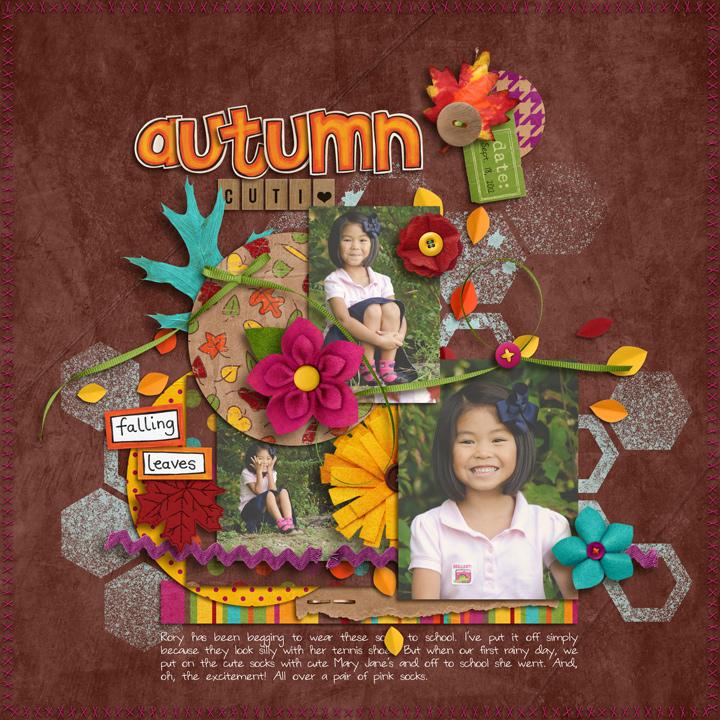 091812_autumn-cutie-web