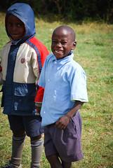 2012 Kenya (142 of 170)