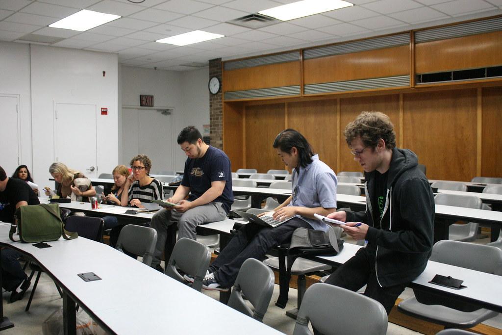 computer programming schools
