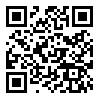 《[西安e报:1381期]》二维码网址