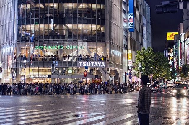 「日本の路線図はラーメンのようだ」:世界トップシェアを誇る、ガイドブックの中身を大公開! 6番目の画像