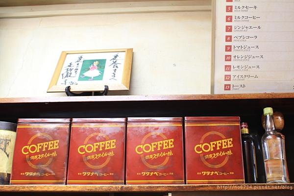 20120929_TokyoConcert_0111 f