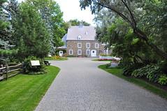 Maison Saint-Gabriel
