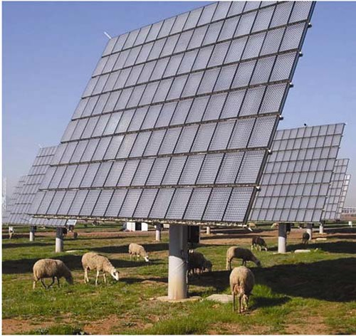 Confused About Solar Energy? Read This Expert Advice And You'll See The Light!