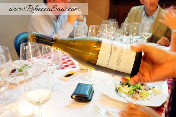 Koyle Wine Dinner-006