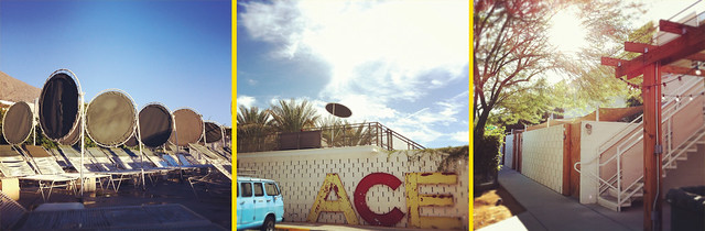 AceHotelB