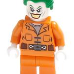 Joker Product Shot