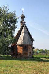 Suzdal 50