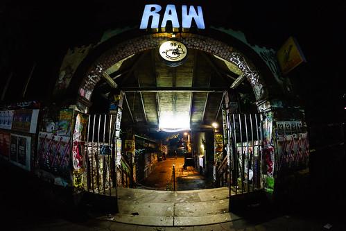 0510 - raw