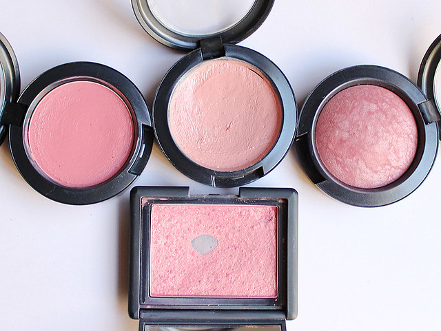 top4summerblushes