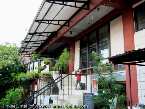 Cafe Antonio Coffee Los Banos-18
