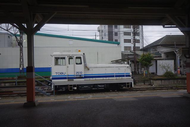 IMGP4984