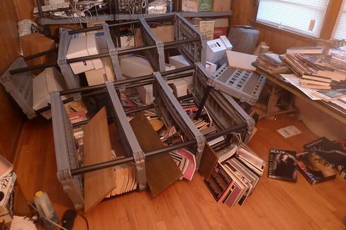 bookquake7oct2012