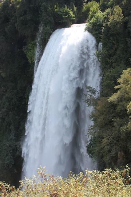 20120812_5393_Terni-cascate-delle-Marmore