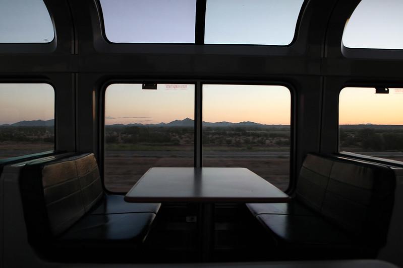 train-trip2844-crop