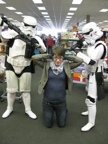 StormtrooperArrest