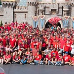 Disneyland GayDays 2012 030