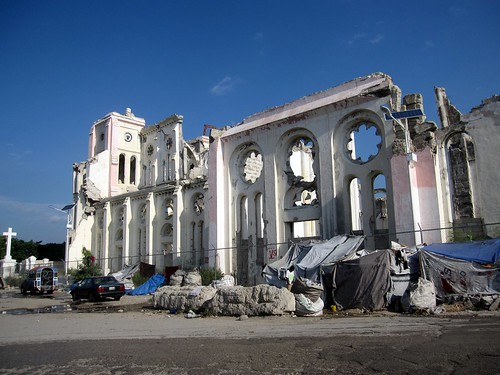 Haiti Weekend 053